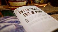 Distilled by Ryan Plunkett