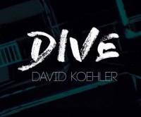 Dive by David Koehler