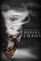 Divine Chaos by Sean McCarthy