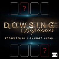 Dowsing Duplicates by T.J. Osbourne (Instant Download)