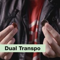 Dual Transpo by SansMinds