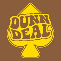 Dunn Deal by Shaun Dunn presented by Dan Harlan
