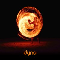 Dyno by Joe Rindfleisch (Instant Download)
