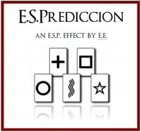 E.S.Prediccion By E.E.