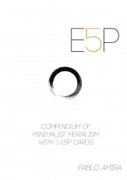 E5P by Pablo Amira