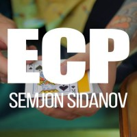 ECP by Semjon Sidanov – Lost Art Magic