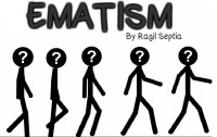 EMATISM By Ragil Septia (Instant Download)