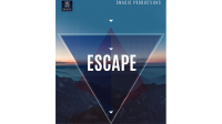 ESCAPE by SMagic Productions (Online Instructions)