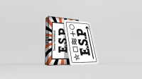 ESP by Damien Vappereau