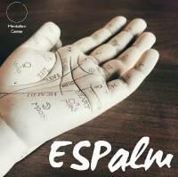 ESPalm By Pablo Amira