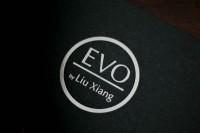 EVO by Liu Xiang