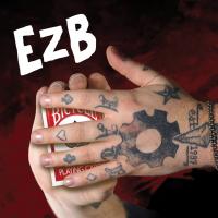 EZB by Nicholas Lawrence