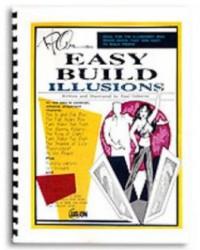 Easy Build Illusions book Download Paul Osborne