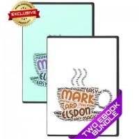 Easy Elsdon – Card Magic and Mentalism eBook Bundle
