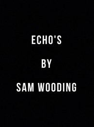 Echo's by Sam Wooding (Instant Download)