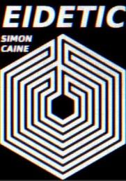 Eidetic by Simon Caine