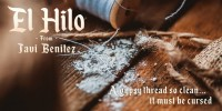 El Hilo by Javi Benitez