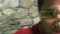 Elastics by Brancato Mauro Merlino video (Download)