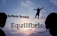 Equilibrio by Mario Tarasini (Instant Download)