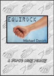 Equirock by Michael Daniels