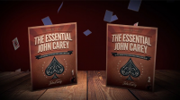 Carey esencial (2 DVD Set) de John Carey