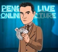 Etienne Pradier LIVE (Penguin LIVE)