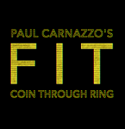 FIT by Paul Carnazzo
