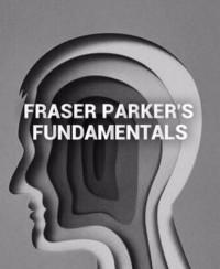 FRASER PARKER – MENTALISM FUNDAMENTALS (INSTANT DOWNLOAD)