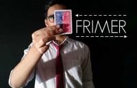 FRIMER by Sid T