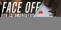 Face Off by Ron Salamangkero