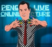 Farrell Dillon LIVE (Penguin LIVE)
