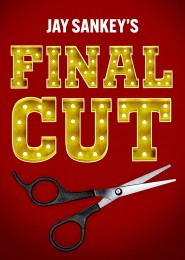 Final Cut by Jay Sankey