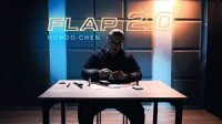 Flap 2.0 by Hondo