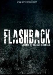 Flashbak by Mickael Chatelain