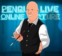 Flip LIVE (Penguin LIVE)