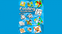 Folding Prediction by Gustav