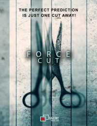 Force Cut by Bakore Magic