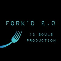 Fork'd 2.0 by 13 Souls