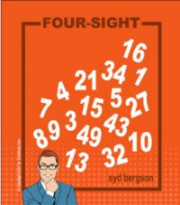 Four-Sight By Syd Bergson