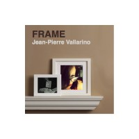 Frame by Jean-Pierre Vallarino
