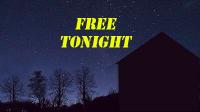 Free Tonight by Kelvin Trinh