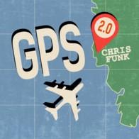 GPS 2.0 by Chris Funk