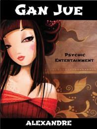 Gan Jue by Mystic Alexandre