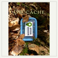Geocache By Sudo Nimh (Video + PDF)