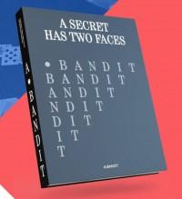 グレン・カイーノとデレック・デルゴーディオ -  A.Bandit  - 秘密は、二つの顔を持っています