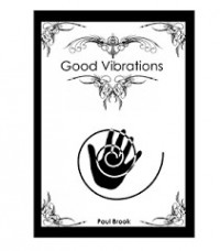 Good Vibrations by Paul Brook