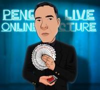 Gozner LIVE (Penguin LIVE)