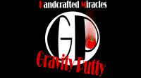 Gravity Putty by Hand Crafted Miracles
