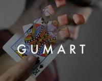 Gumart by Manu Llari