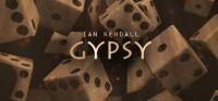 Gypsy by Ian Kendall